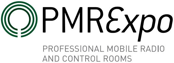 PMRExpo2018B43